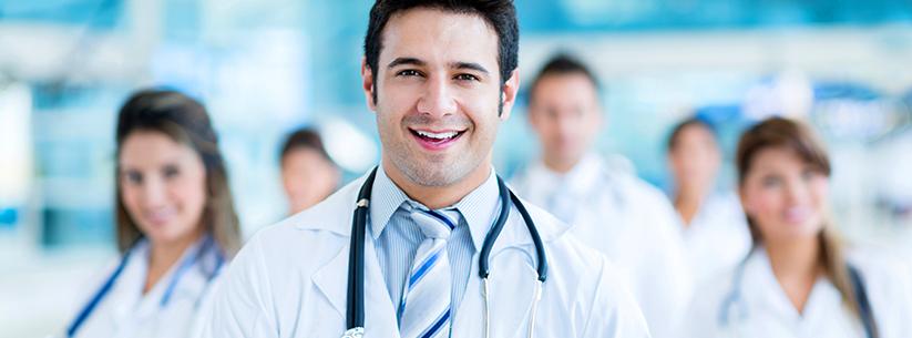 Universidad Alcalá y MSD: título experto universitario inmuno-oncología
