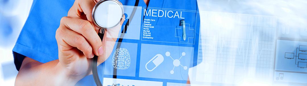 profesional-salud-302